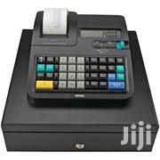 Cash Register And Pos Machine   Store Equipment for sale in Lagos State, Lagos Island