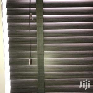 Window Blinds | Home Accessories for sale in Lagos State, Amuwo-Odofin