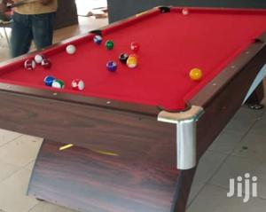 Foreign Snooker Board | Sports Equipment for sale in Rivers State, Port-Harcourt