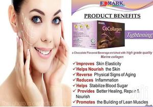 Edmark Cocolagen   Vitamins & Supplements for sale in Lagos State, Mushin