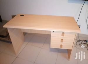 Office Table   Furniture for sale in Lagos State, Ikotun/Igando
