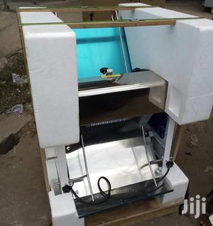 Industrial Bread Slicer | Restaurant & Catering Equipment for sale in Lagos State, Ojo