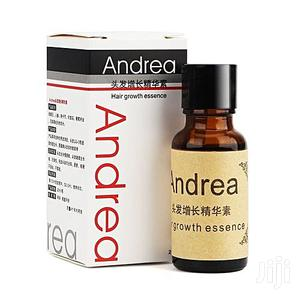 Andrea Hair Growth Oil   Hair Beauty for sale in Lagos State, Mushin