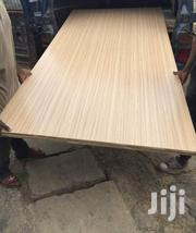 Mdf Acrylic Board | Building Materials for sale in Lagos State, Mushin