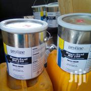 Sealer/Polish,Colour Hardeners, Release Agent, Mats For Increte Floor | Building & Trades Services for sale in Anambra State, Onitsha