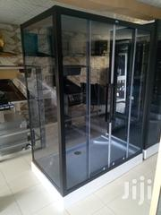 Cubicle Shower | Plumbing & Water Supply for sale in Lagos State, Orile