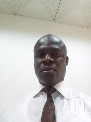 Driver CV | Driver CVs for sale in Lagos State, Lagos Island (Eko)