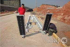 12 Watt Solar Home System   Solar Energy for sale in Katsina State, Baure