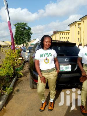 Hotel Staff In Surulere | Hotel CVs for sale in Lagos State, Surulere