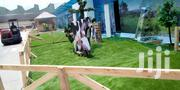 Artificial Grass Cape Town For Sale | Landscaping & Gardening Services for sale in Abia State, Umuahia