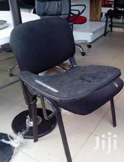 Swift Training Chair. | Furniture for sale in Lagos State, Lekki Phase 1