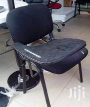 Swift Training Chairs | Furniture for sale in Lagos State, Ikeja