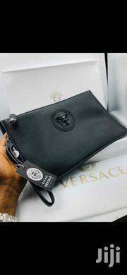 Versace Wallet   Bags for sale in Lagos State, Surulere