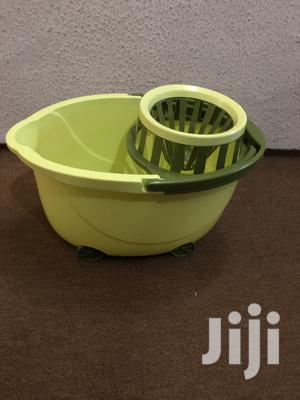 Mop Bucket | Home Accessories for sale in Lagos State, Isolo