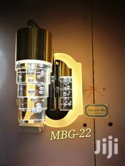Led Wall Brackets | Home Accessories for sale in Lagos State, Ojo