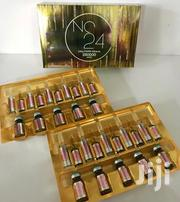 NC 24 Ultra PDRN Miracle 280000 Japan ( For Optimal Skin Whitening) | Skin Care for sale in Abuja (FCT) State, Central Business Dis