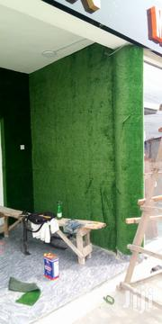 Artificial Turf Grass Today | Landscaping & Gardening Services for sale in Bauchi State, Darazo
