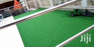 Artificial Grass For Homes For Sale At Affordable Price   Landscaping & Gardening Services for sale in Delta State, Ugheli