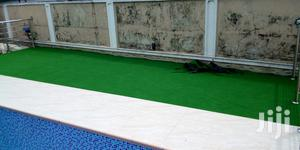 Best Quality Of Artificial Grass For Homes   Landscaping & Gardening Services for sale in Delta State, Warri