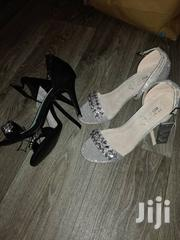 Benif Gift And Body Shop | Shoes for sale in Lagos State, Amuwo-Odofin