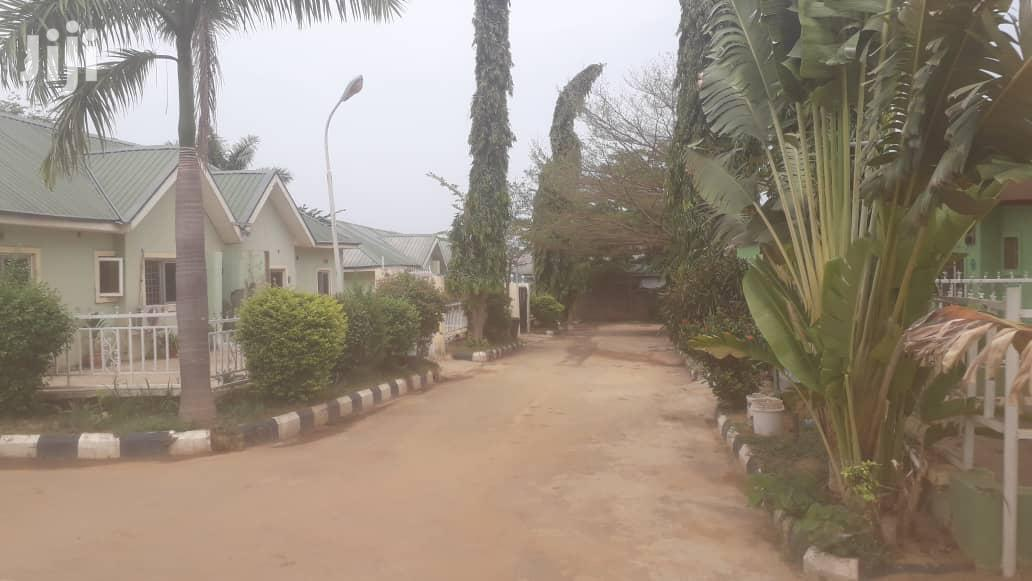 Certificate Of Occupancy | Houses & Apartments For Sale for sale in Kubwa, Abuja (FCT) State, Nigeria