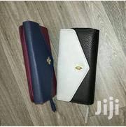 Benif Gift And Body Shop | Bags for sale in Lagos State, Amuwo-Odofin