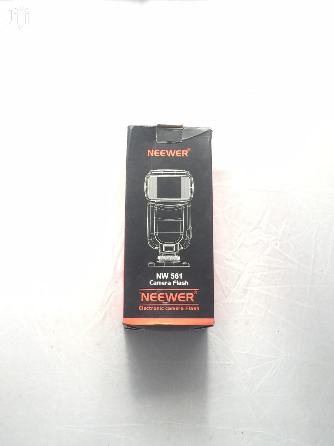 Speedlite Neewer TT660( Electronic Camera Flash) | Accessories & Supplies for Electronics for sale in Ikeja, Lagos State, Nigeria