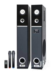 Brand New Djack 6088 Home Theater | Audio & Music Equipment for sale in Lagos State