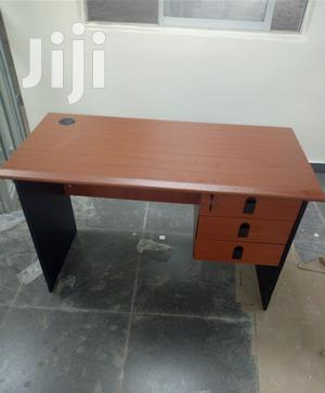 Office Table   Furniture for sale in Lagos State, Ajah