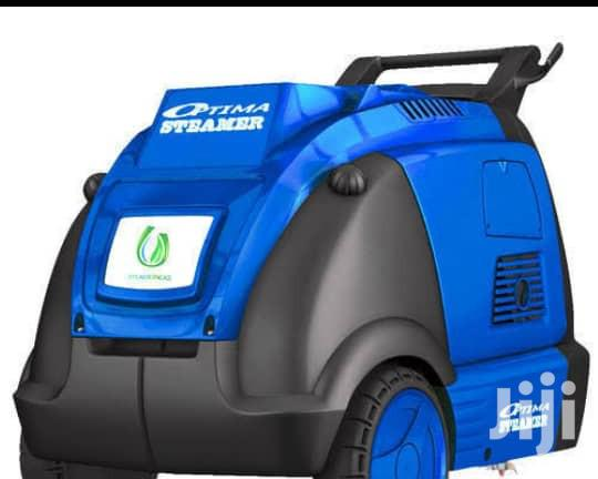 Car Wash Machine   Vehicle Parts & Accessories for sale in Ojo, Lagos State, Nigeria