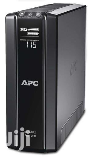 APC ( UPS ) | Computer Hardware for sale in Lagos State, Ojo