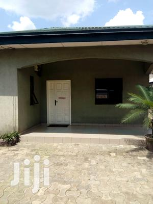 Standard 4 Bedroom Bungalow In RD Road Behind Shell RA For Sale | Houses & Apartments For Sale for sale in Rivers State, Obio-Akpor