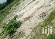 Gracias Ocean View by Dangote Refinery Otolu Village Ibeju Lekki | Land & Plots For Sale for sale in Lagos State, Ibeju