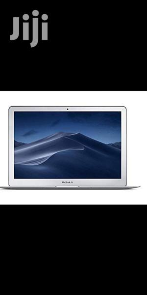 New Laptop Apple MacBook Air 8GB Intel Core I5 SSD 512GB   Laptops & Computers for sale in Abuja (FCT) State, Wuse