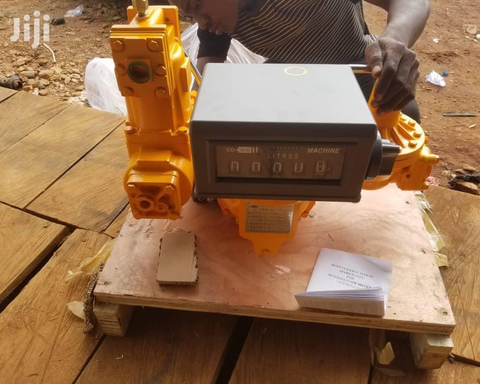 Bulk Flow Meter | Measuring & Layout Tools for sale in Lagos State, Nigeria