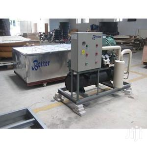 Iceblock Manufacturing Machines | Manufacturing Equipment for sale in Abuja (FCT) State, Nyanya