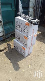 """MS 070 Stihl Chain Saw """"Original"""" German 