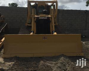 D6H Bulldozer   Heavy Equipment for sale in Lagos State, Ajah