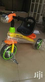 Bike Baby Stroller Children Toys Bicycle 2 3 4 5 Years Old Baby Use | Toys for sale in Lagos State, Lekki Phase 2