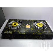 Crown Star Table Top Gas Stove (MC-G26) | Furniture for sale in Lagos State, Alimosho