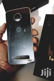 Motorola Moto Z Play 32 GB Black | Mobile Phones for sale in Edo State, Benin City