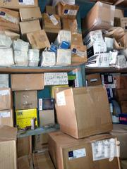 Buy Your Mercedes Benz Spare Parts | Vehicle Parts & Accessories for sale in Lagos State, Surulere