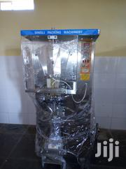 As1000 Package Liquid Machine | Manufacturing Equipment for sale in Cross River State, Calabar