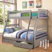 Bunk Bed For Kids   Children's Furniture for sale in Abuja (FCT) State, Lugbe District