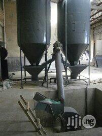 Poultry Feed Mill | Farm Machinery & Equipment for sale in Enugu State, Enugu