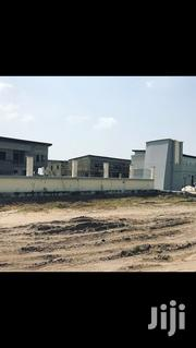Clean 3 Bedroom Terrace Duplex At Shoprite Novare Ajah For Sale. | Houses & Apartments For Sale for sale in Lagos State, Ajah