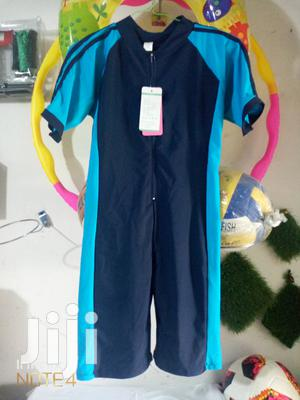 New Shorty Wetsuit For Swimming And Diving | Sports Equipment for sale in Rivers State, Port-Harcourt