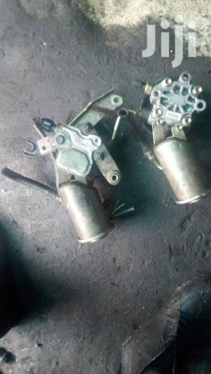 Power Steering Pump for Japanese | Vehicle Parts & Accessories for sale in Lagos State, Mushin