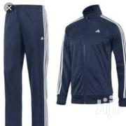 New Track Suits Available   Clothing for sale in Rivers State, Port-Harcourt