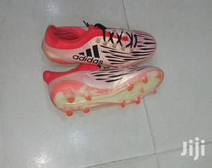 Original Adidas Football Boot | Shoes for sale in Lagos State, Ikoyi
